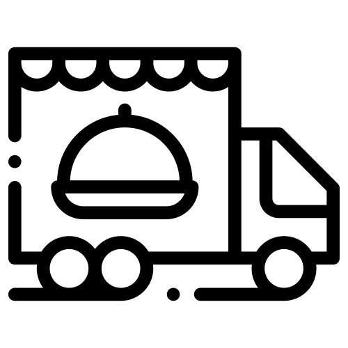 ambulantny-predaj-ikona