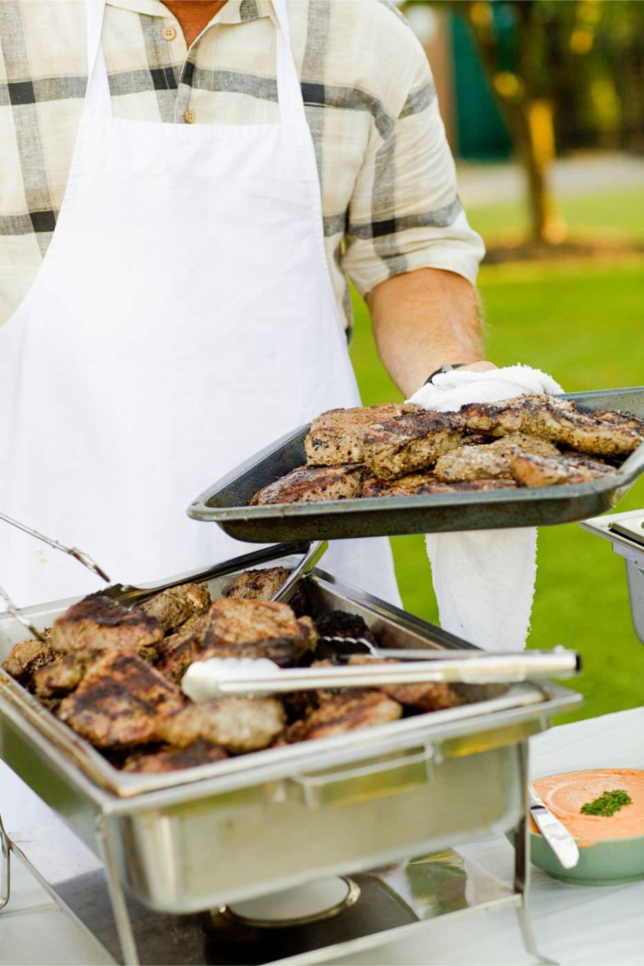 esca-profesionalny-catering