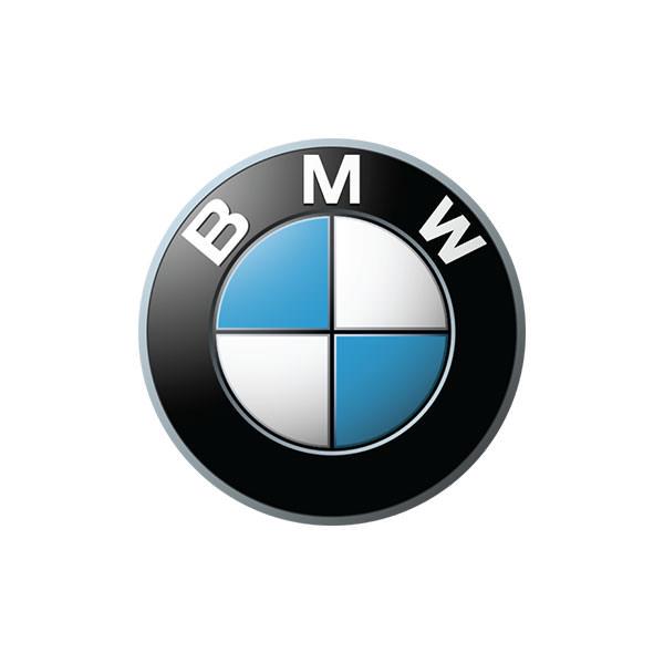 bwm-logo
